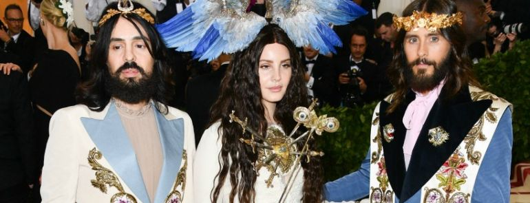 This year's Met Gala theme: All you need to know!