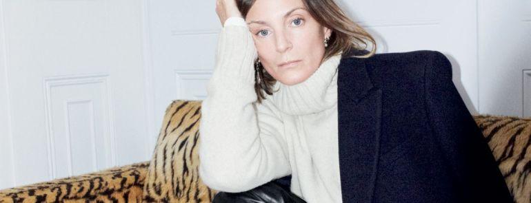 Céline by Phoebe Philo: a fashion flashback